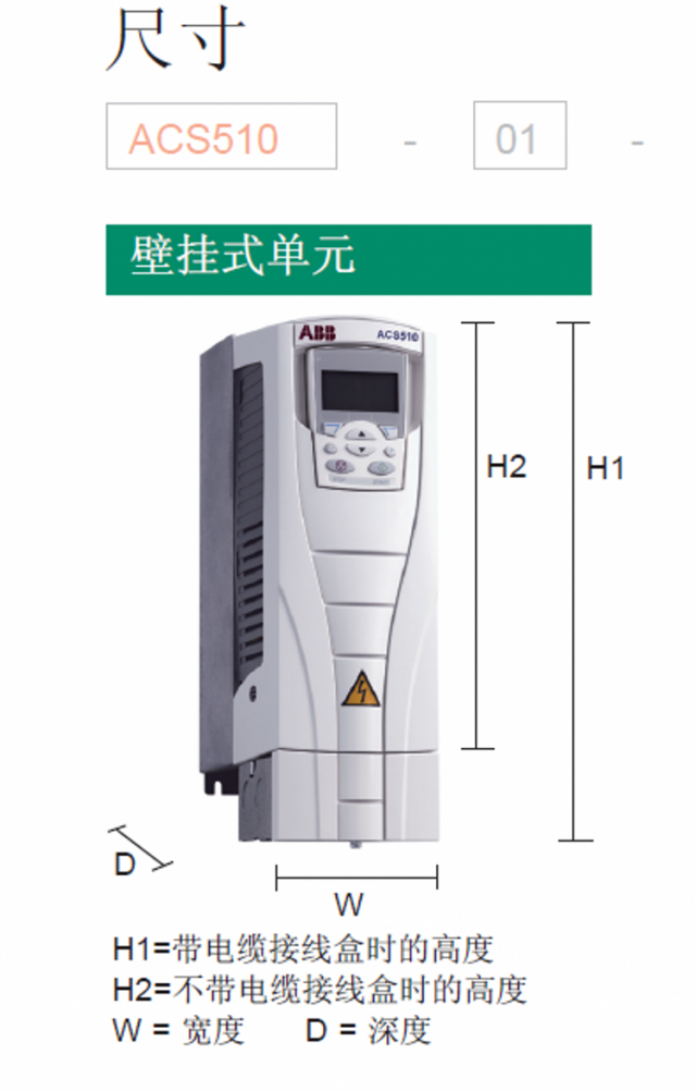 ACS510变频器-6-1.png